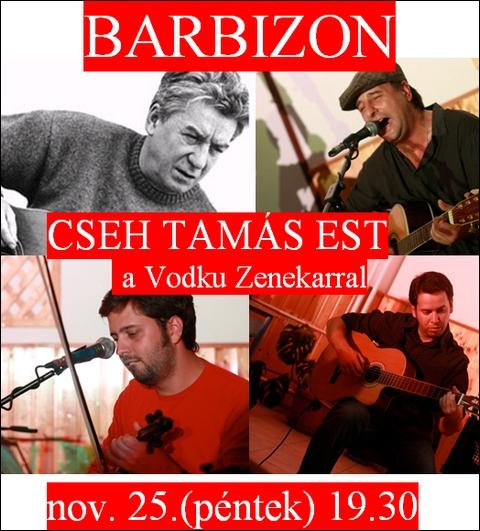 cseh_tamas_est_plakat