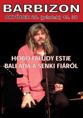 plakat_hobo
